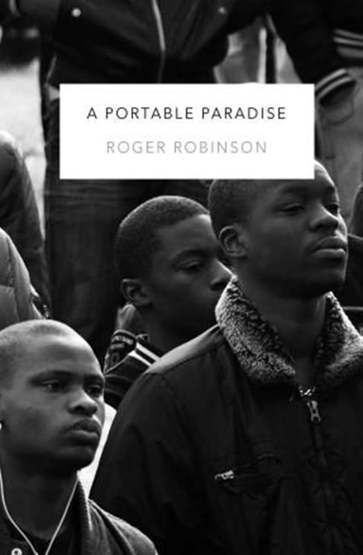 a-portable-paradise
