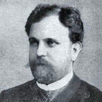 lorentzos-mavilis