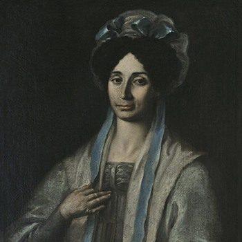 elisavet-moutzan-martinegkou